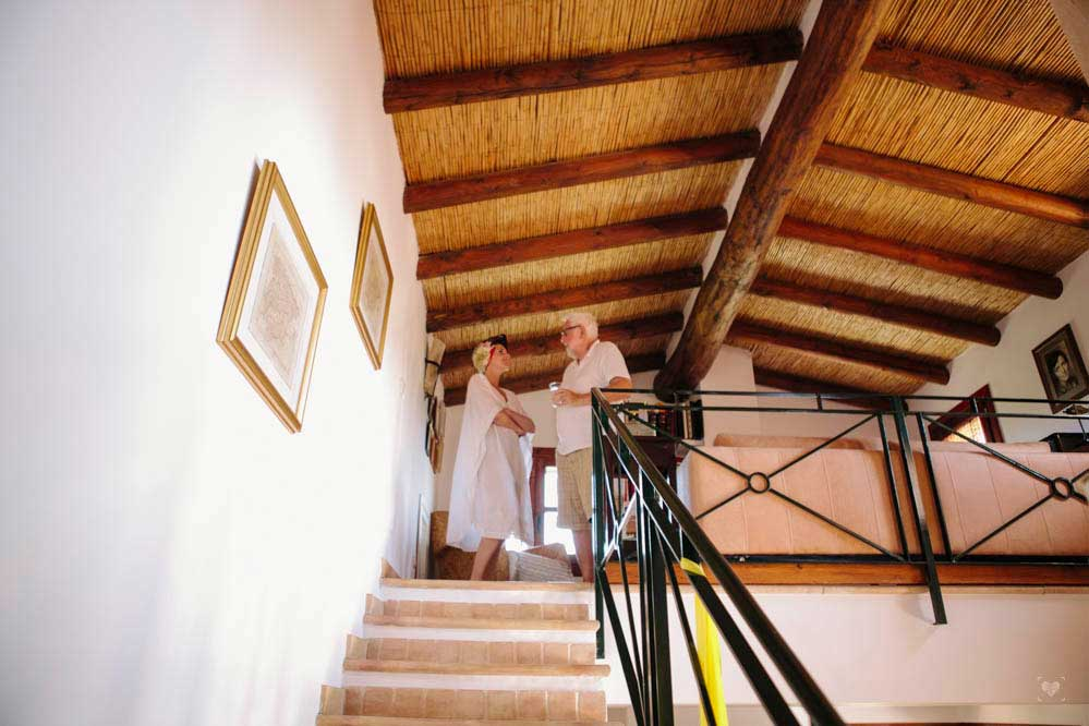 boda Mallorca Son Marroig