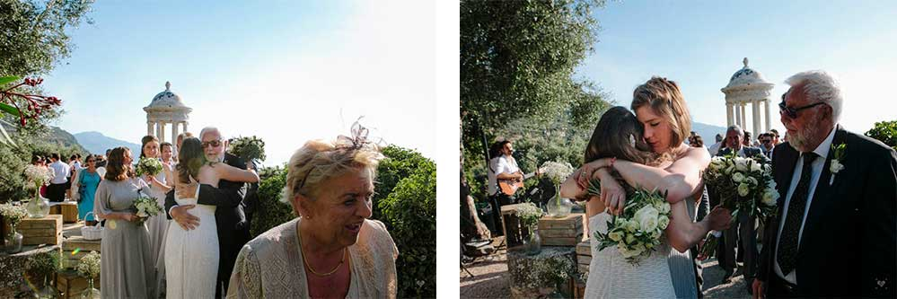 boda Mallorca Son Marroig 3