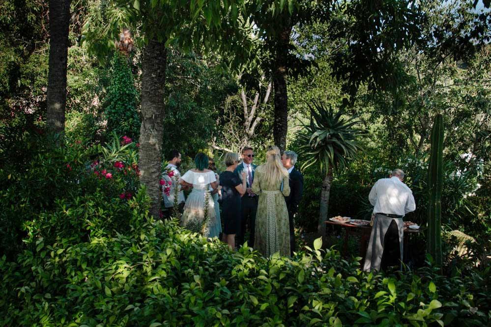 boda Mallorca Son Marroig 4