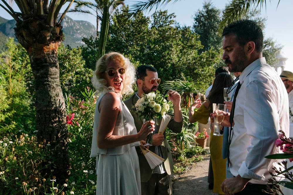 boda Mallorca Son Marroig 6