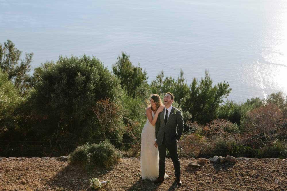 boda Mallorca Son Marroig 10