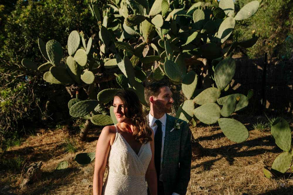 boda Mallorca Son Marroig 11