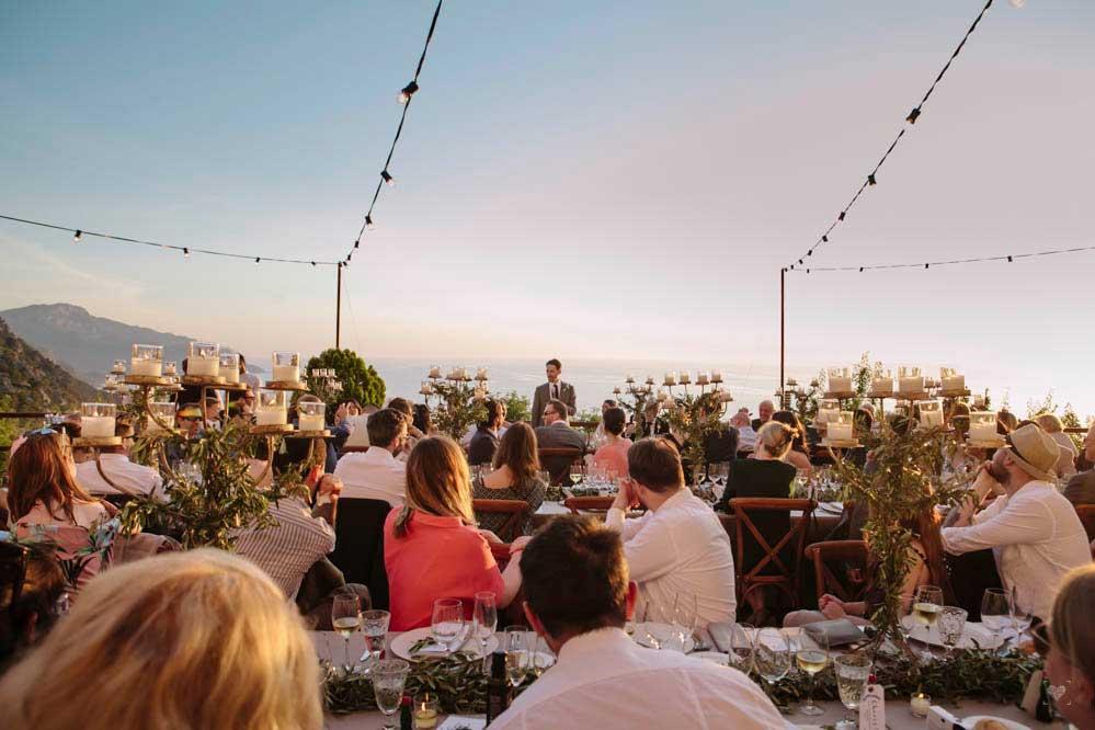 boda Mallorca Son Marroig 13
