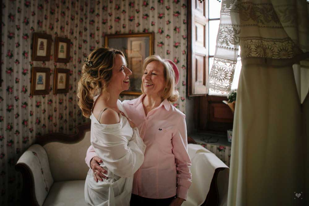 boda soto de bruil