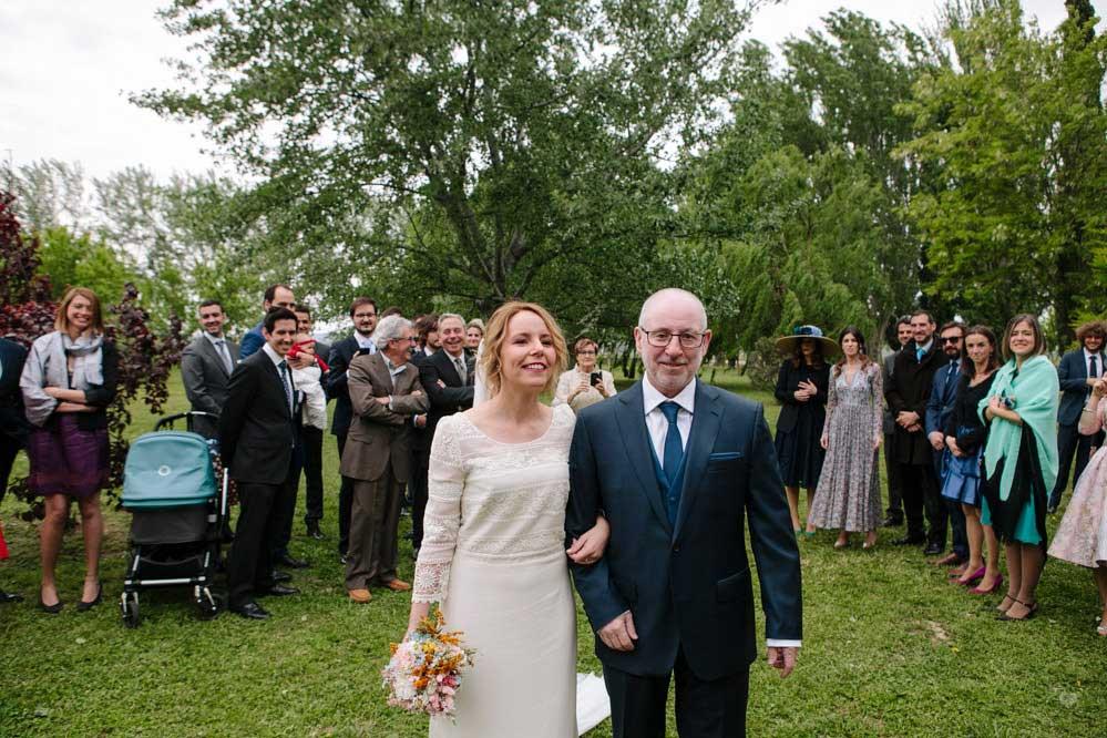 boda civil soto de bruil