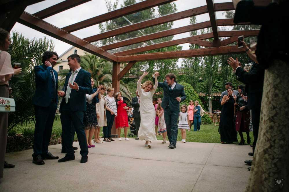 boda civil soto de bruil inosolo