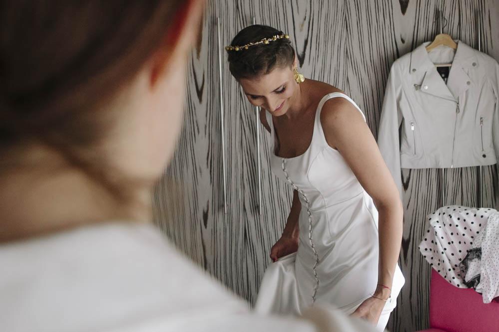 vestido novia boda mila falcon