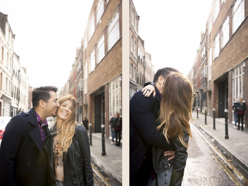 Photoshoot Brick Lane - Photo 26