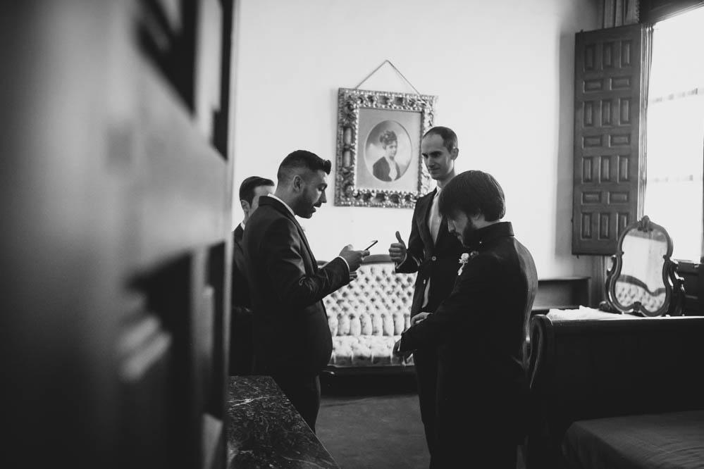 villahermosa boda movil