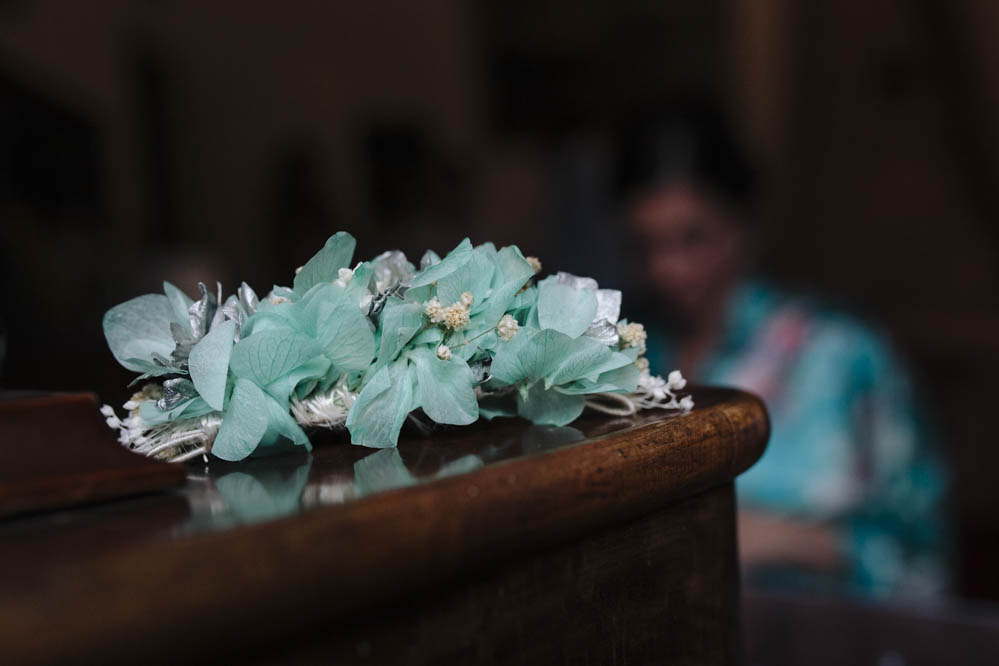 villahermosa boda novia tocado