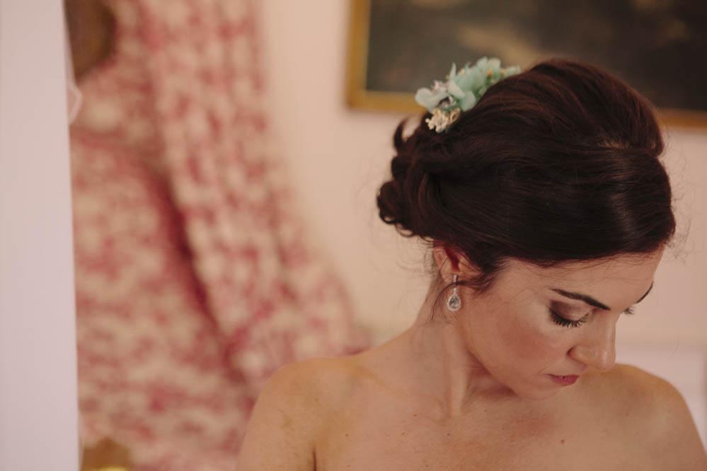 villahermosa boda novia