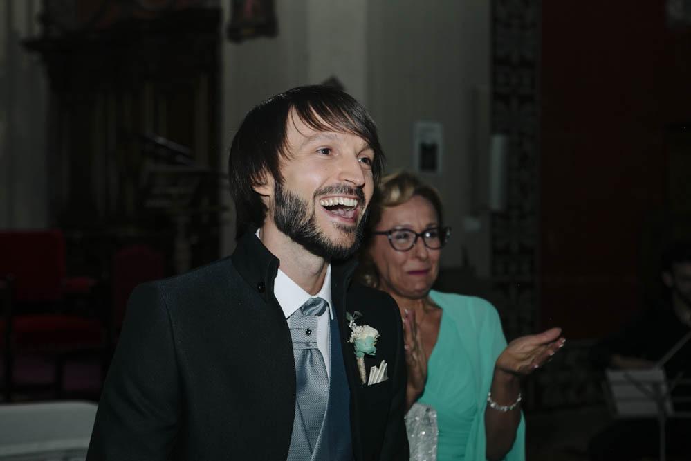 villahermosa boda novio iglesia