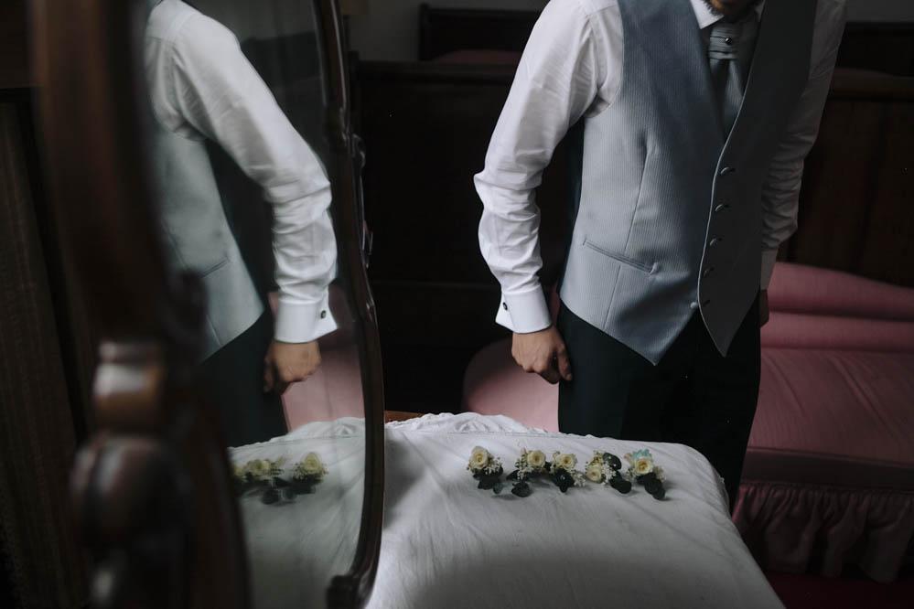 villahermosa boda novio
