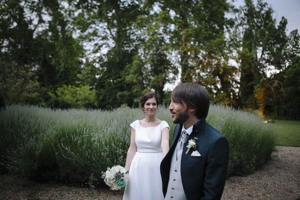 villahermosa boda jardin