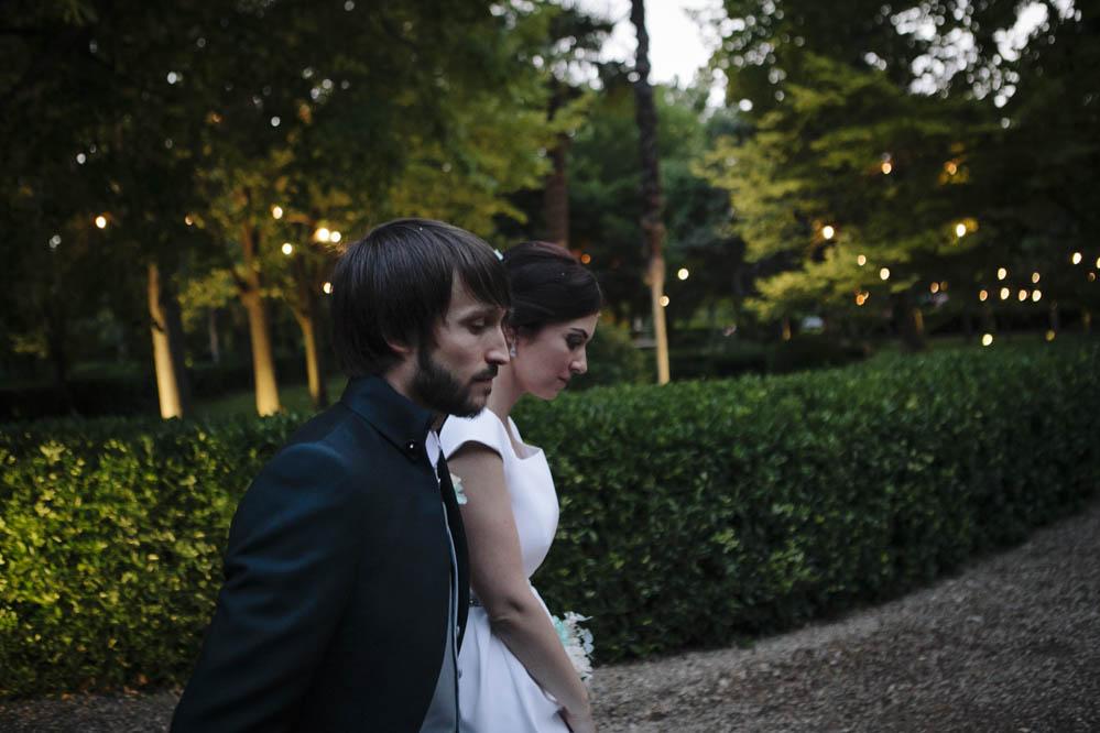 villahermosa boda noche