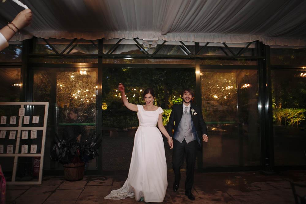 villahermosa boda lluvia cena