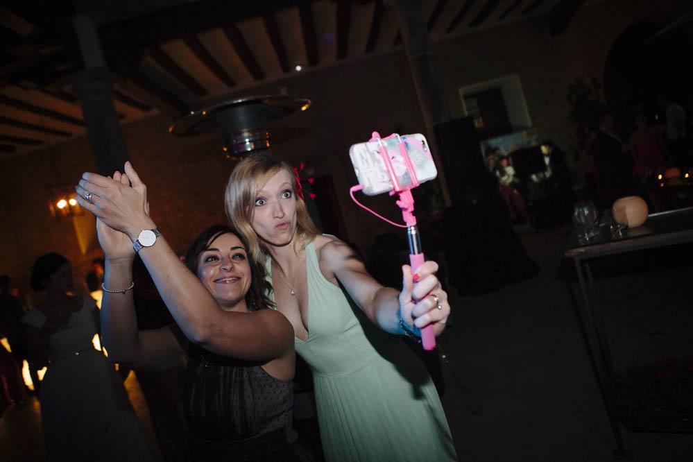 villahermosa vals fiesta boda