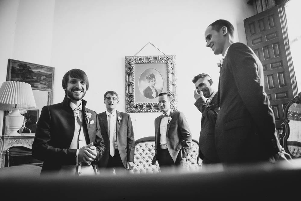 villahermosa boda prendido