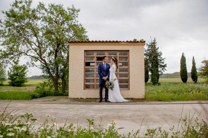 boda castillo san luis