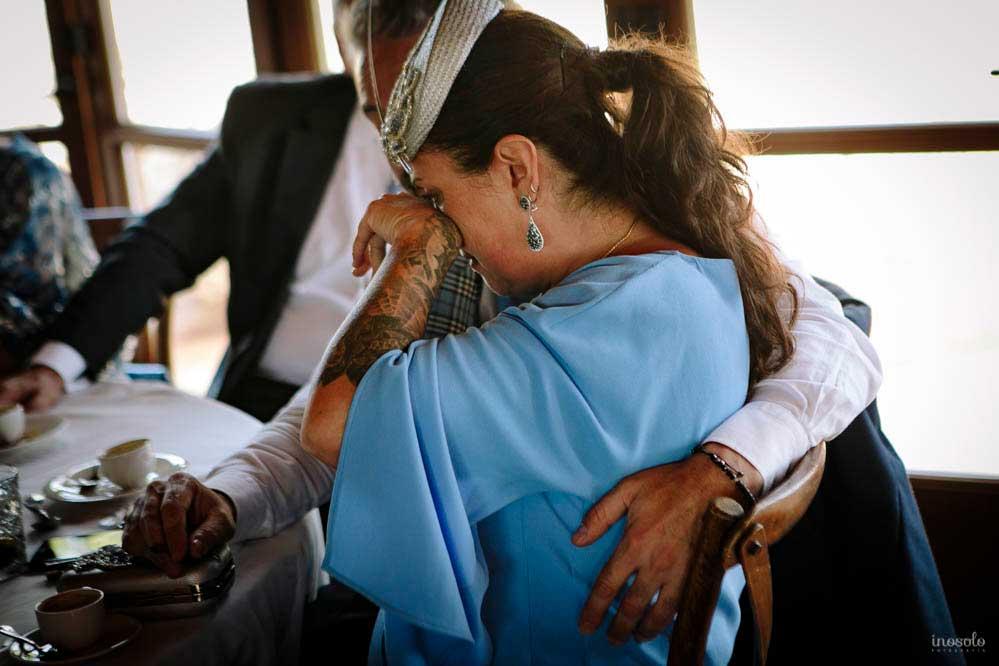 boda en ibiza 3