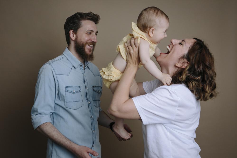 fotografia familia documental 1