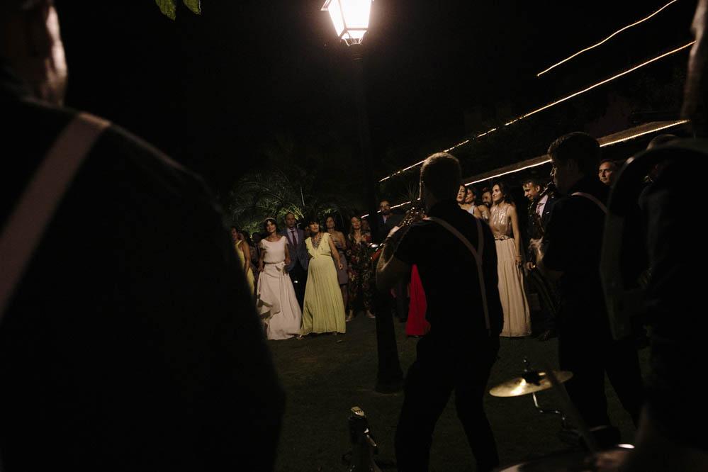 charanga de boda 3
