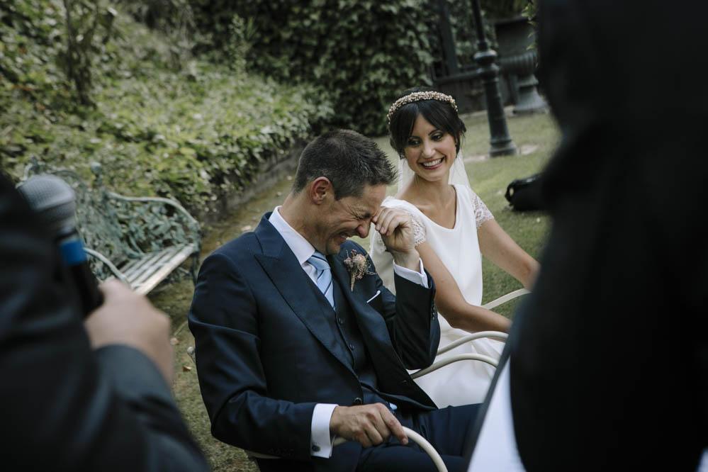 boda civil al aire libre 7