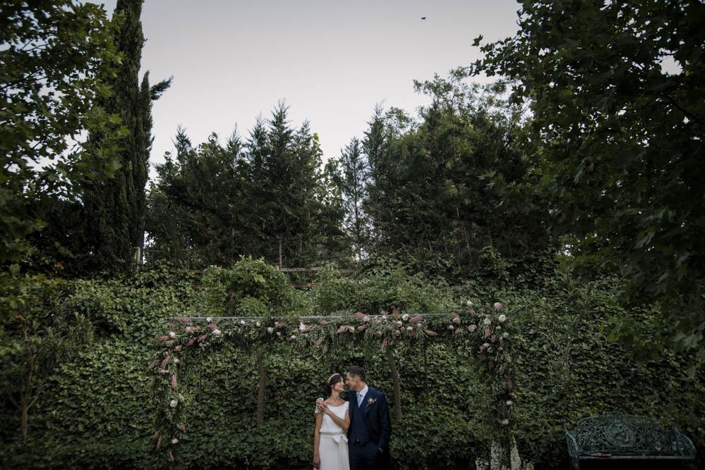 recien casados 2