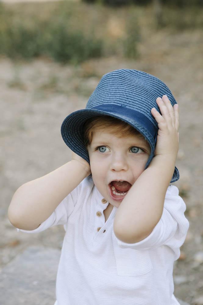 sesión de fotos infantil 4