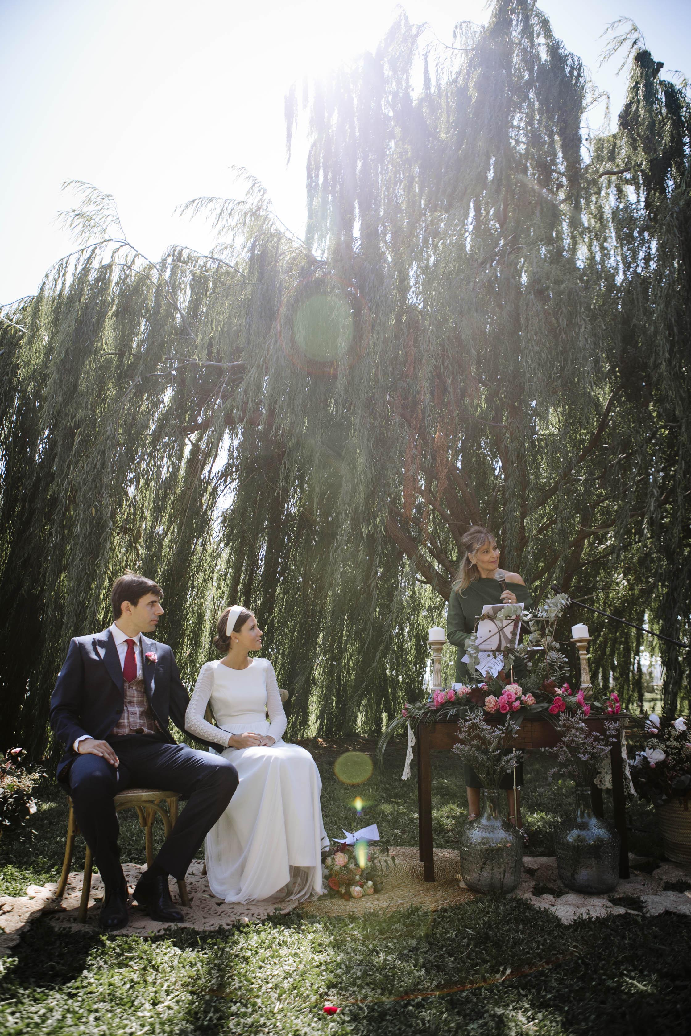 boda en Soto de Bruil 4
