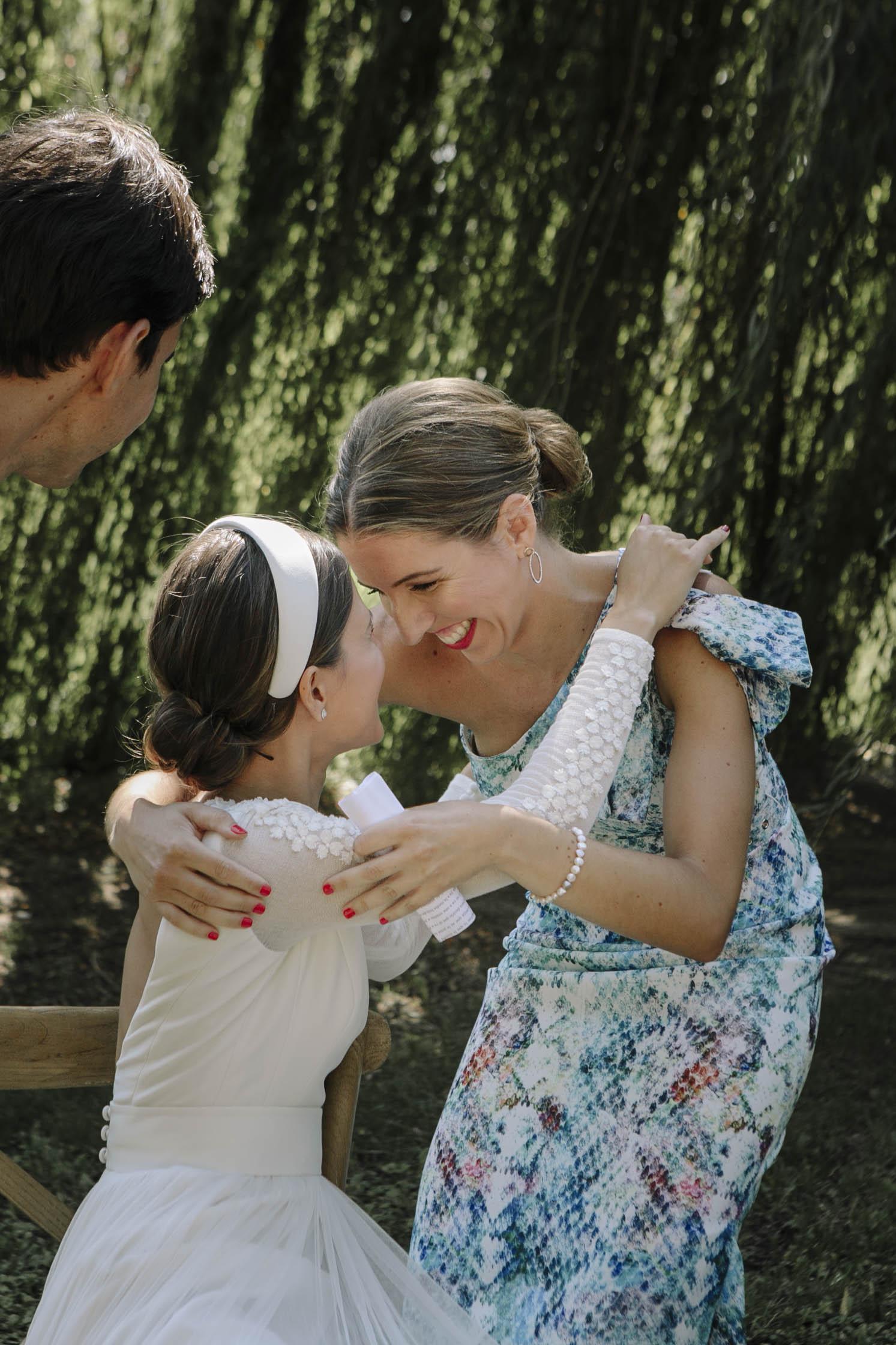 boda en Soto de Bruil 5