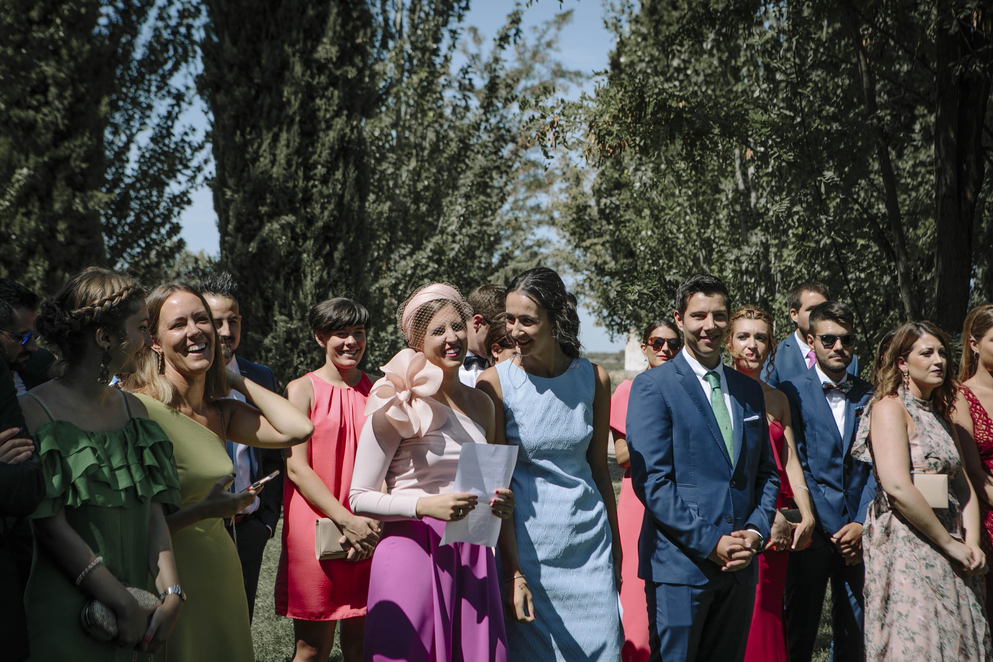 boda en Soto de Bruil 7
