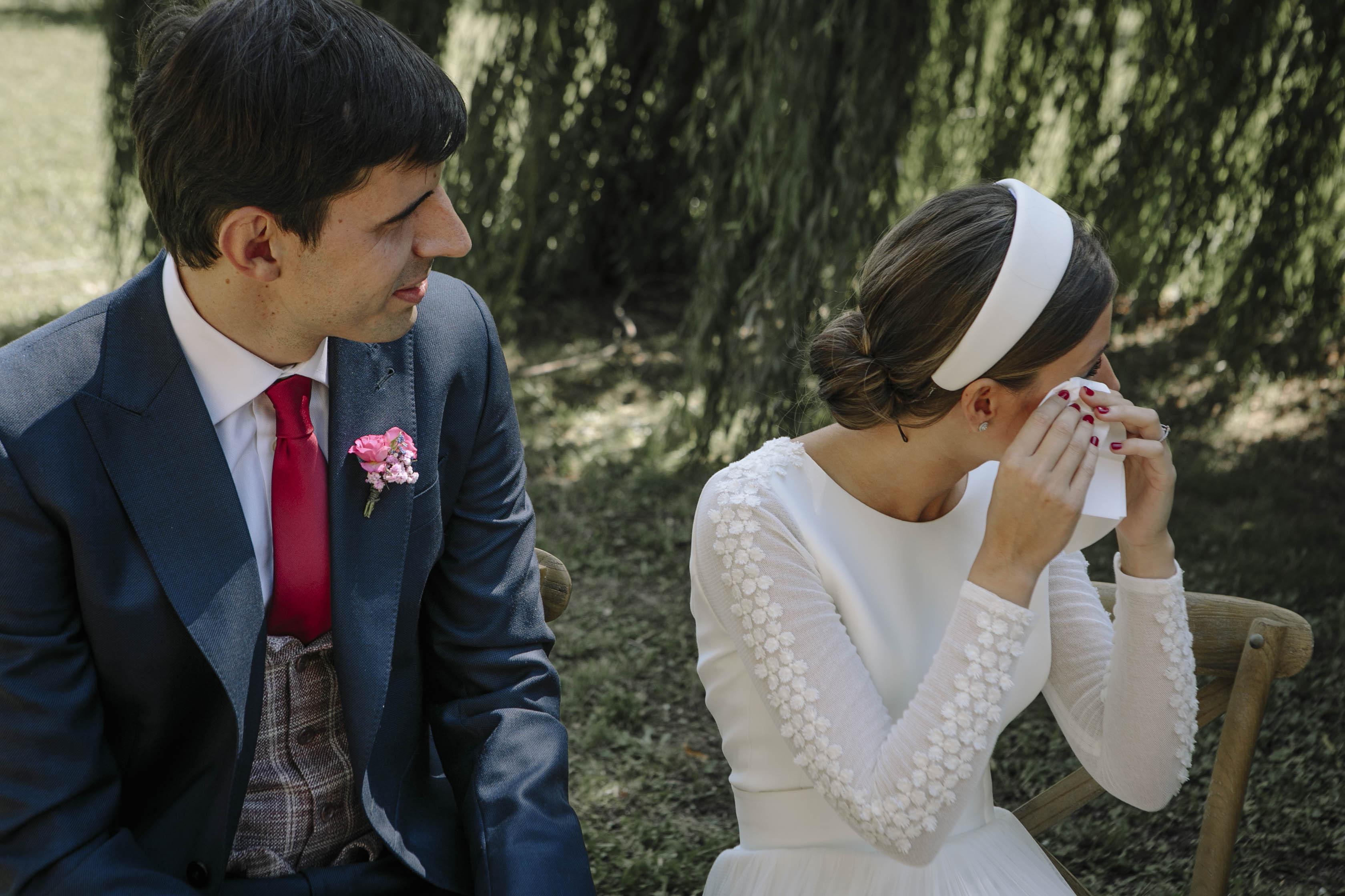 boda en Soto de Bruil 8
