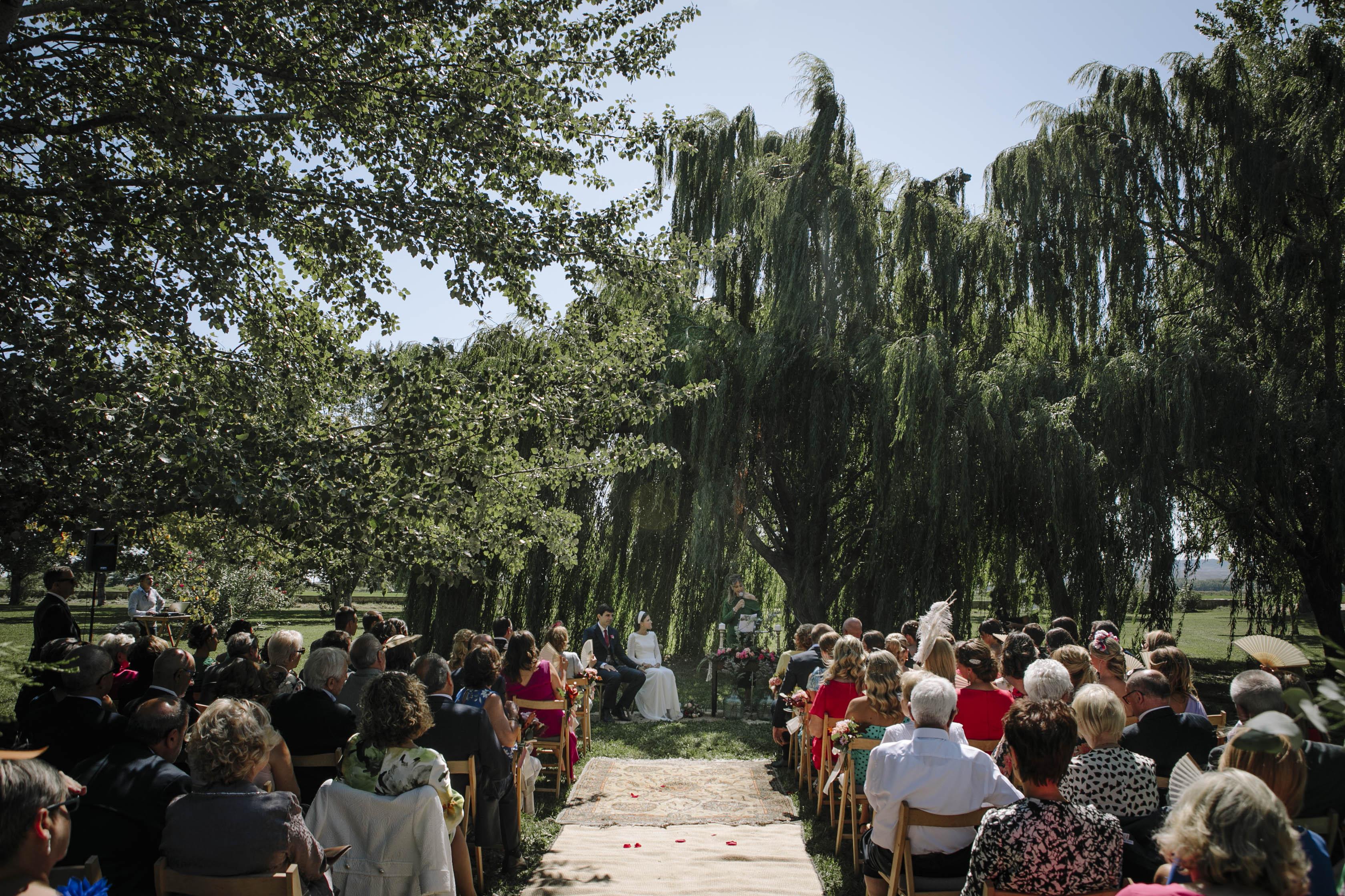 boda al aire libre 1