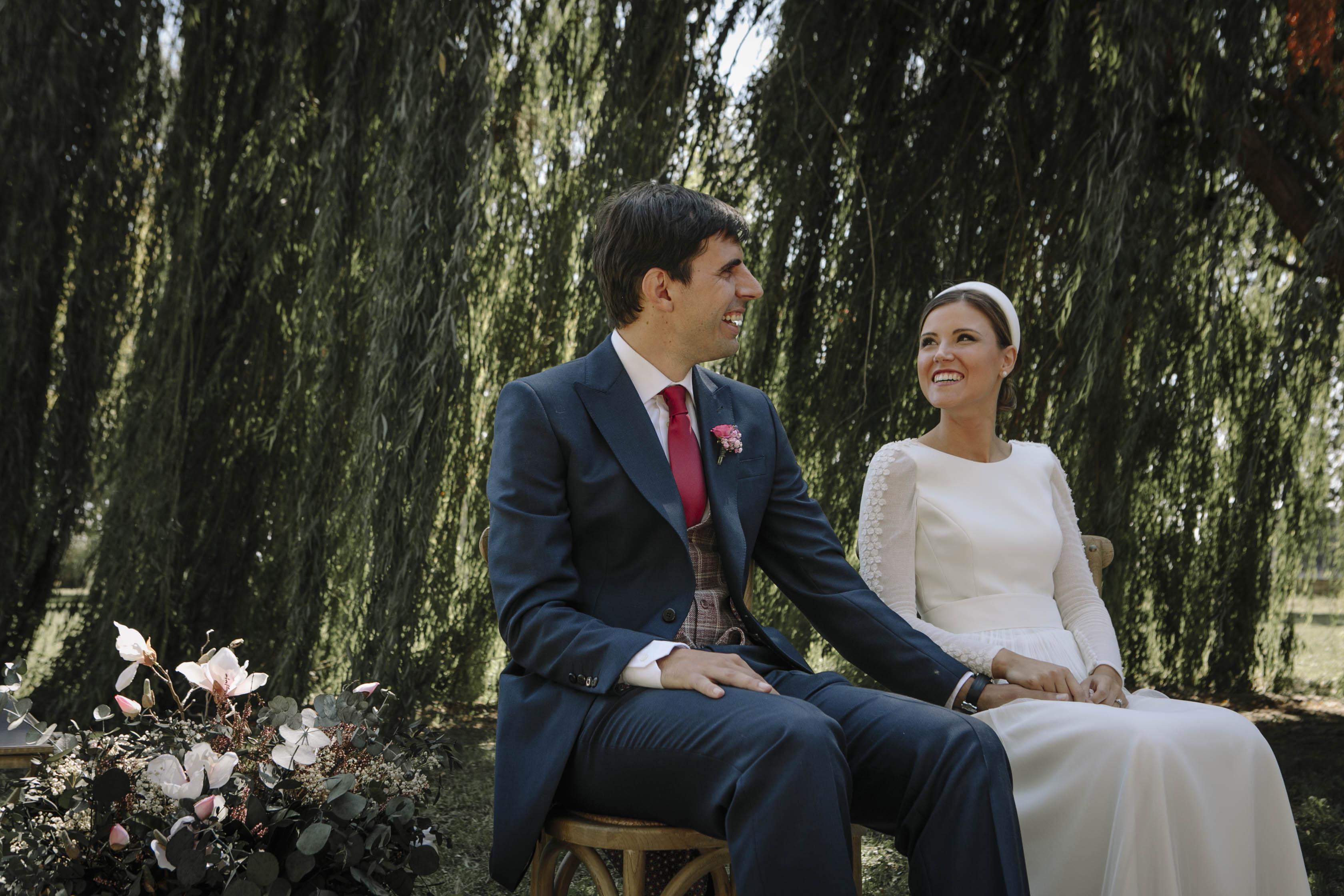 boda al aire libre 2