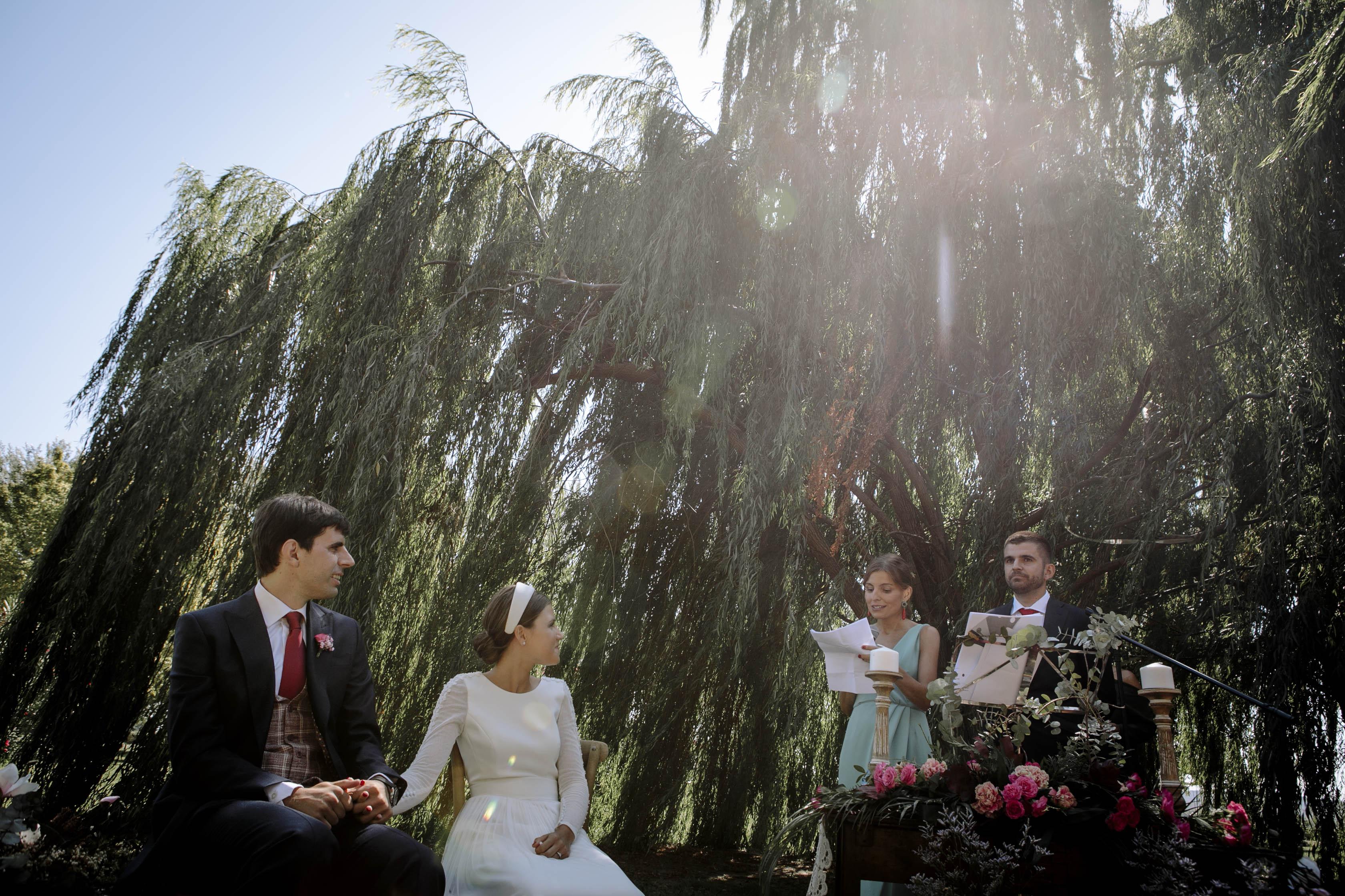 boda al aire libre 3