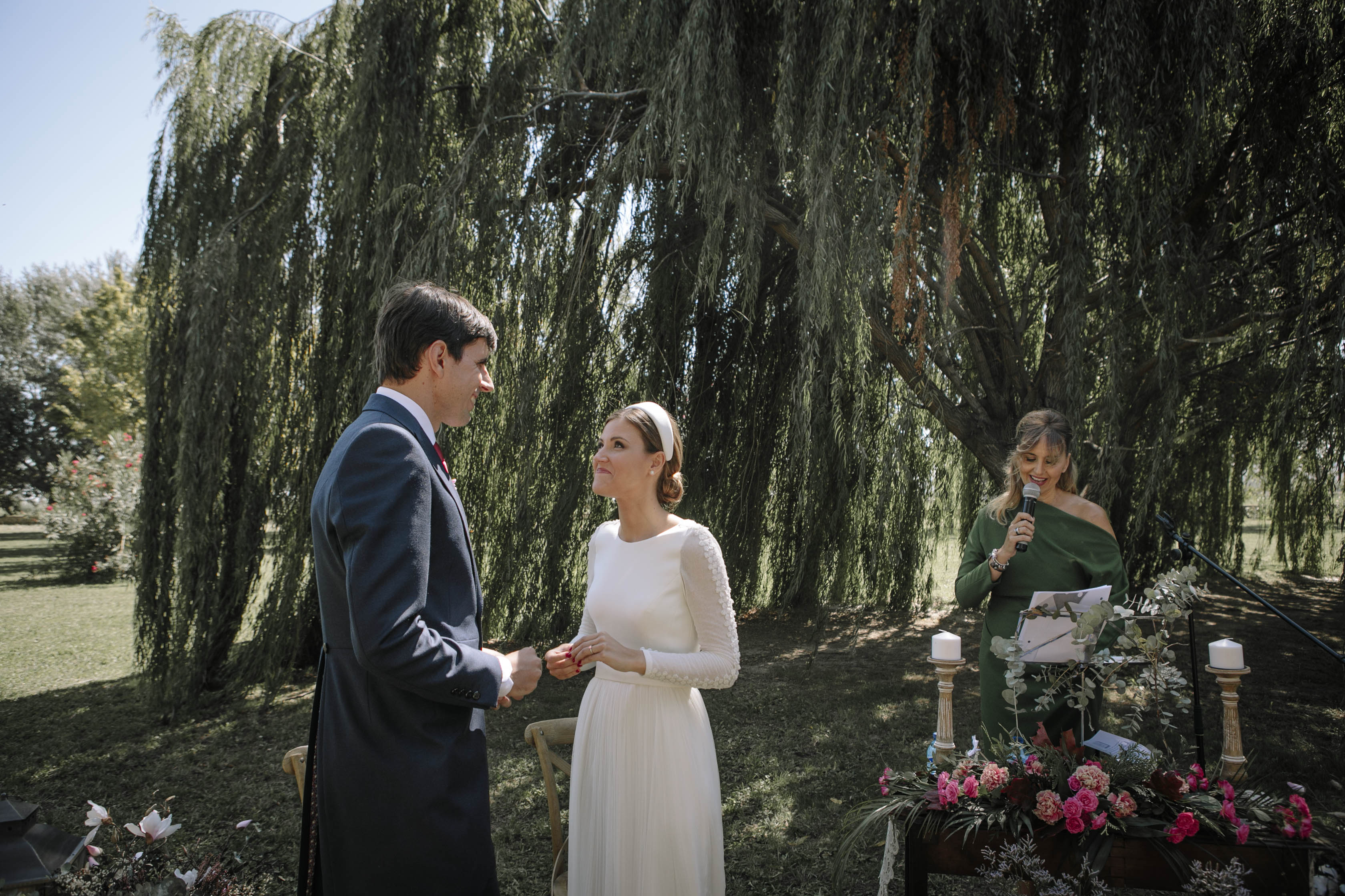 boda al aire libre 5