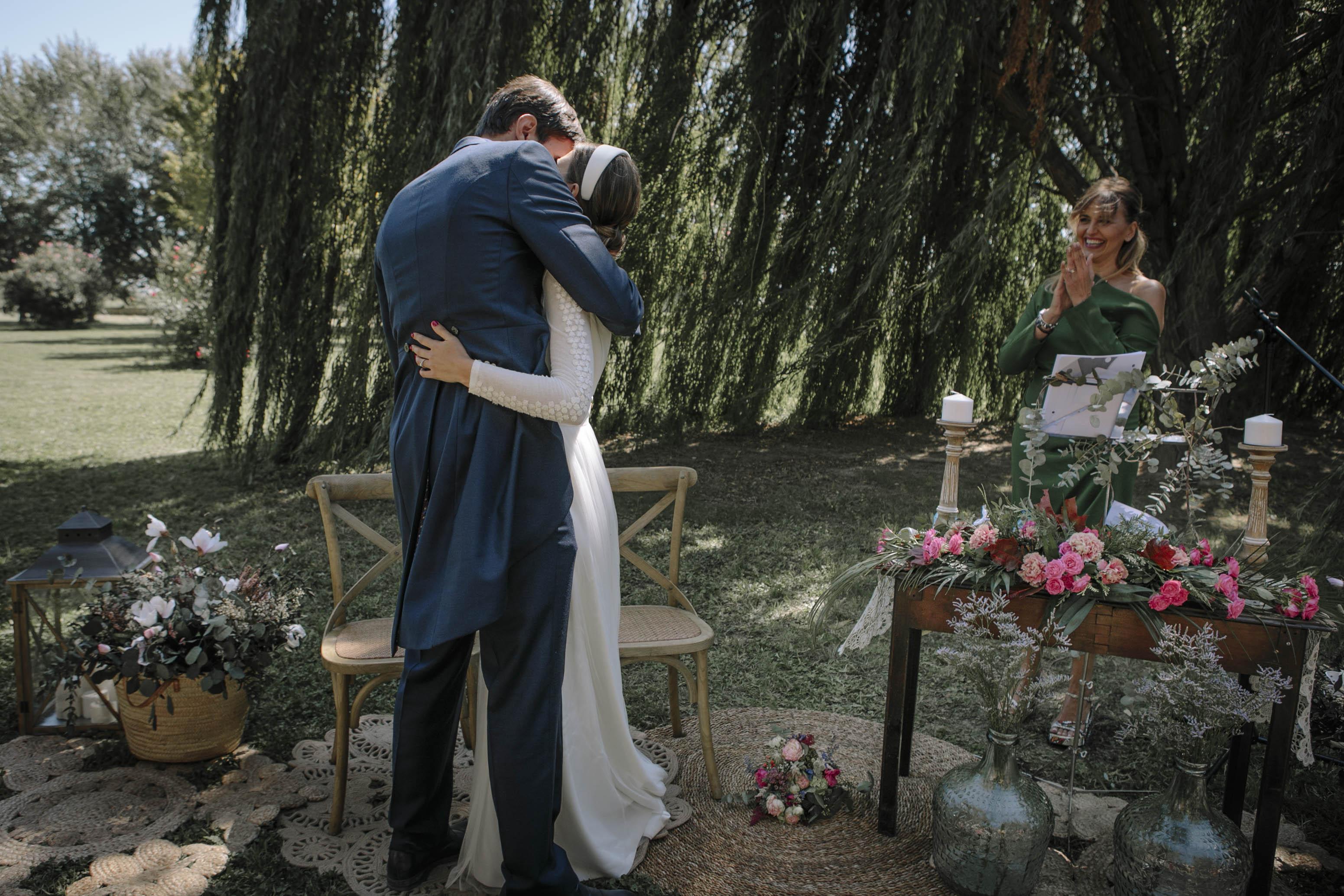 boda al aire libre 7