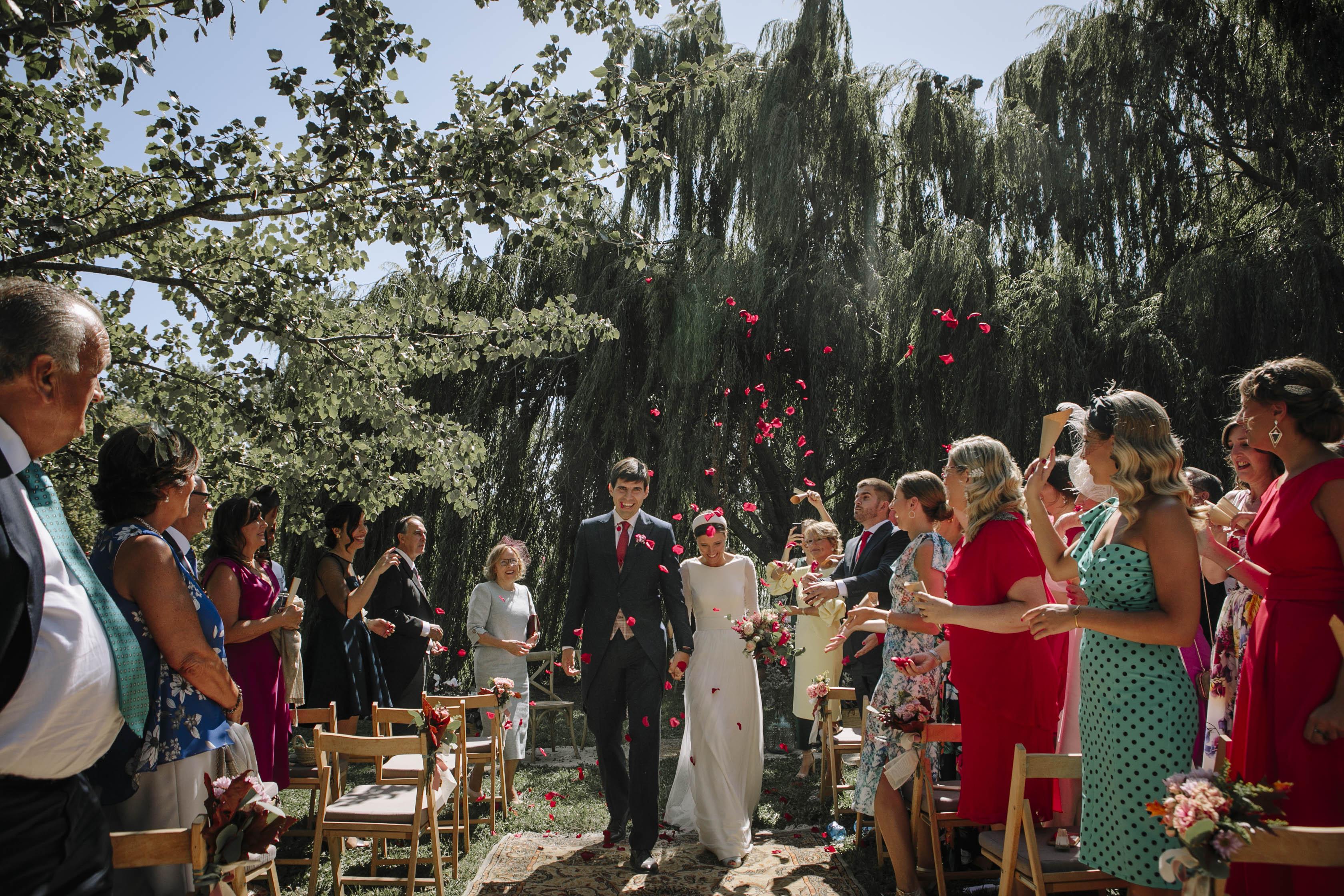 boda al aire libre 8