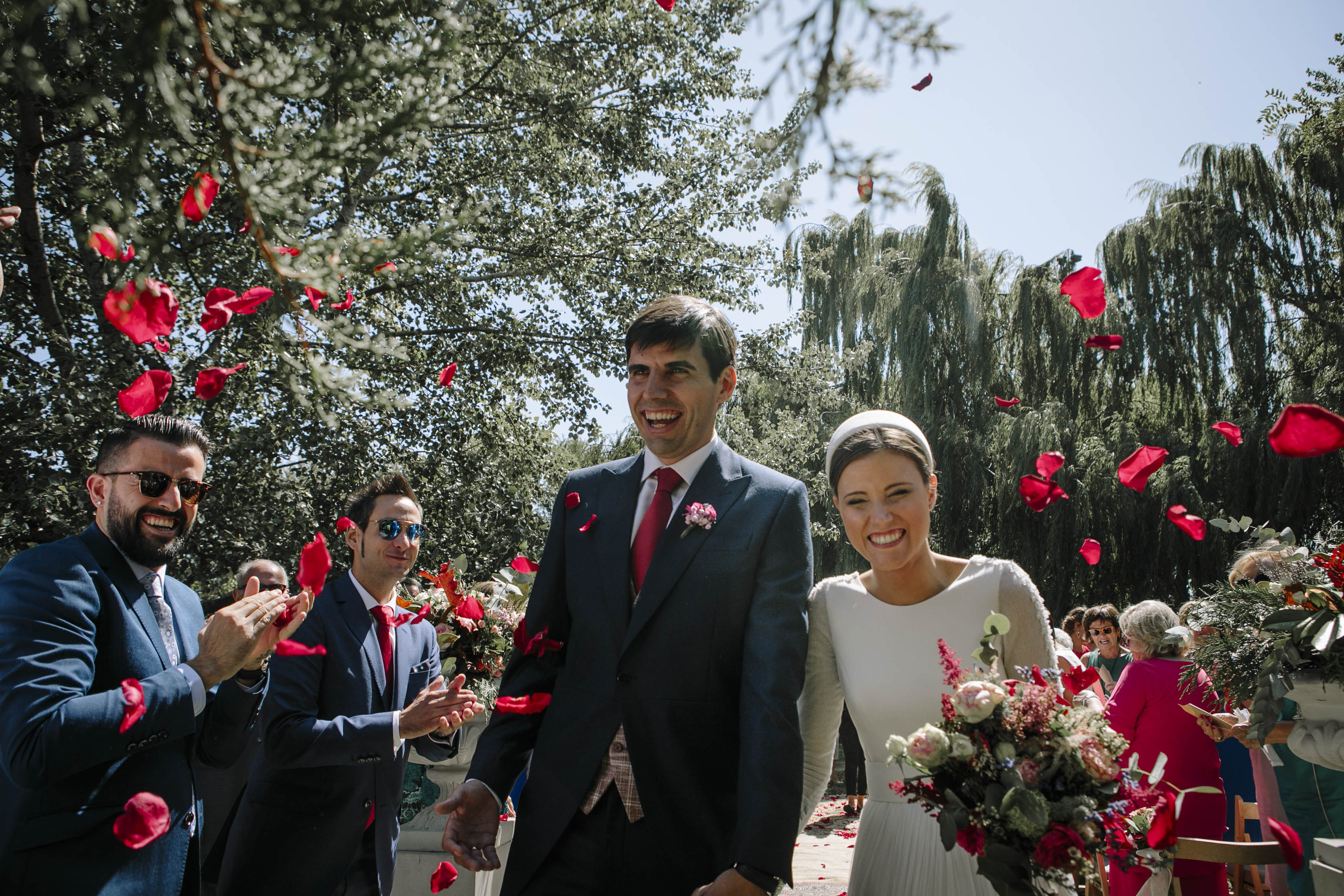 boda al aire libre 9