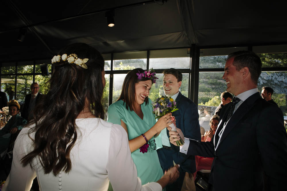 ramo de la novia 3