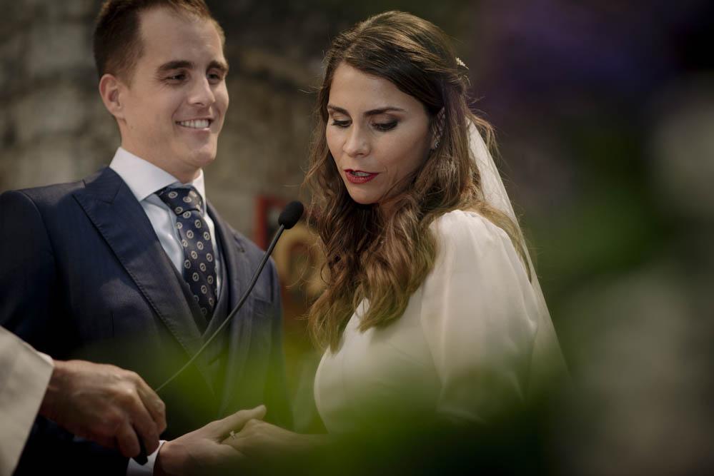 boda en Ainsa 8