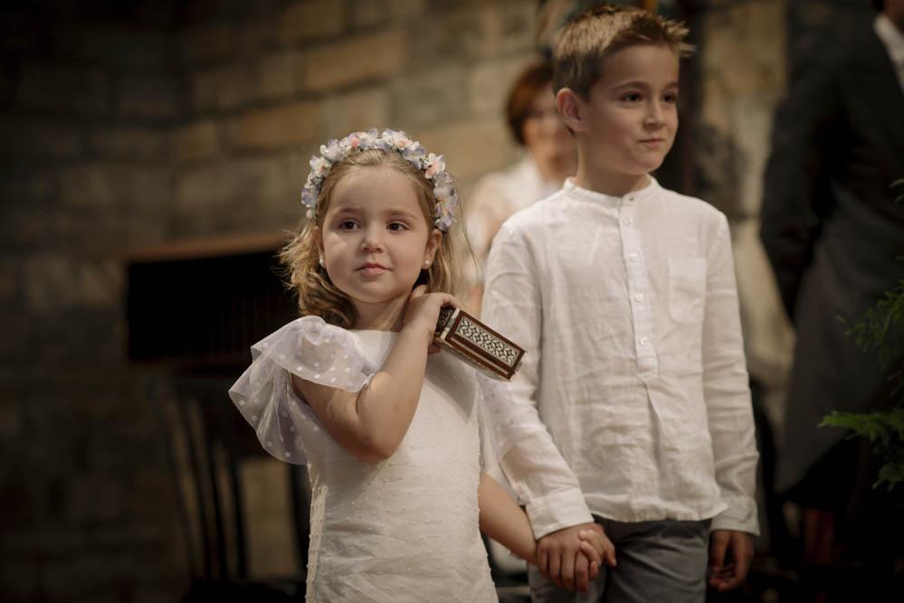 boda en Ainsa 7