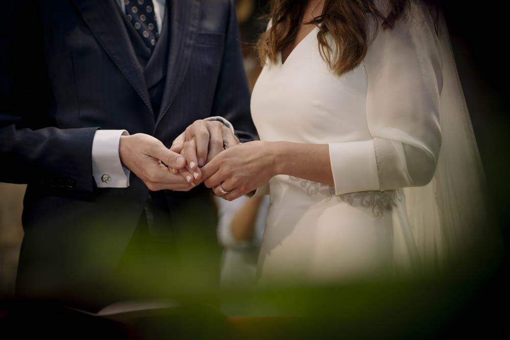 boda en Ainsa 6
