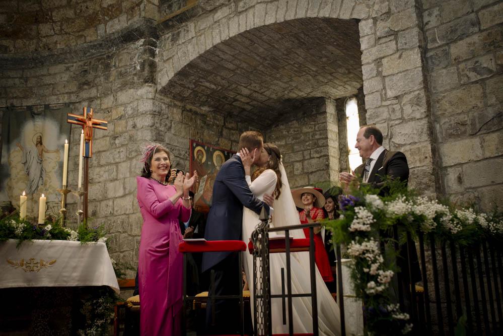 boda en Ainsa 4