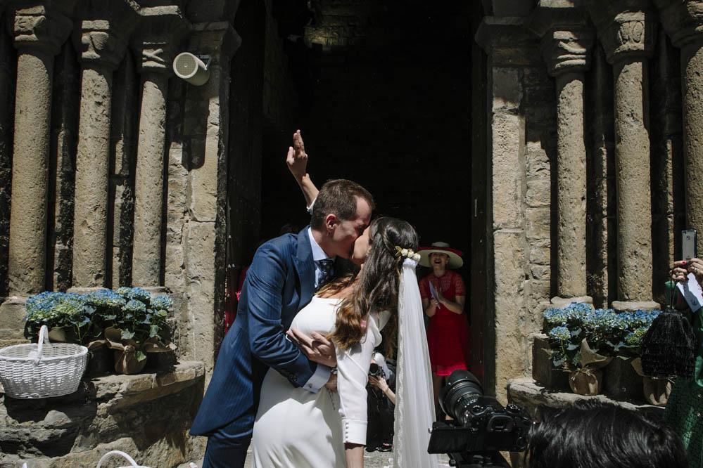 boda en Ainsa 2