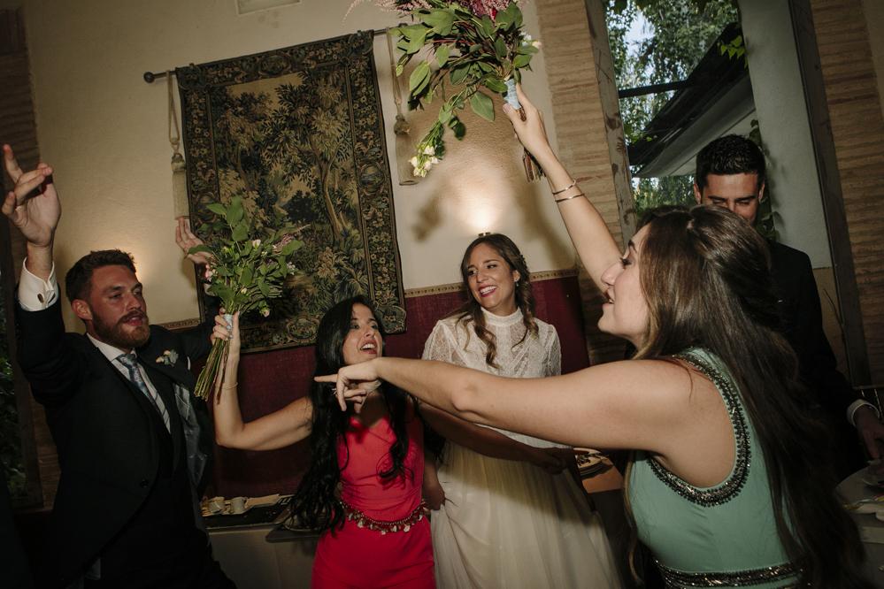 regalo ramo de novia 3