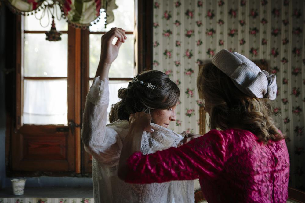 vestido de novia 5