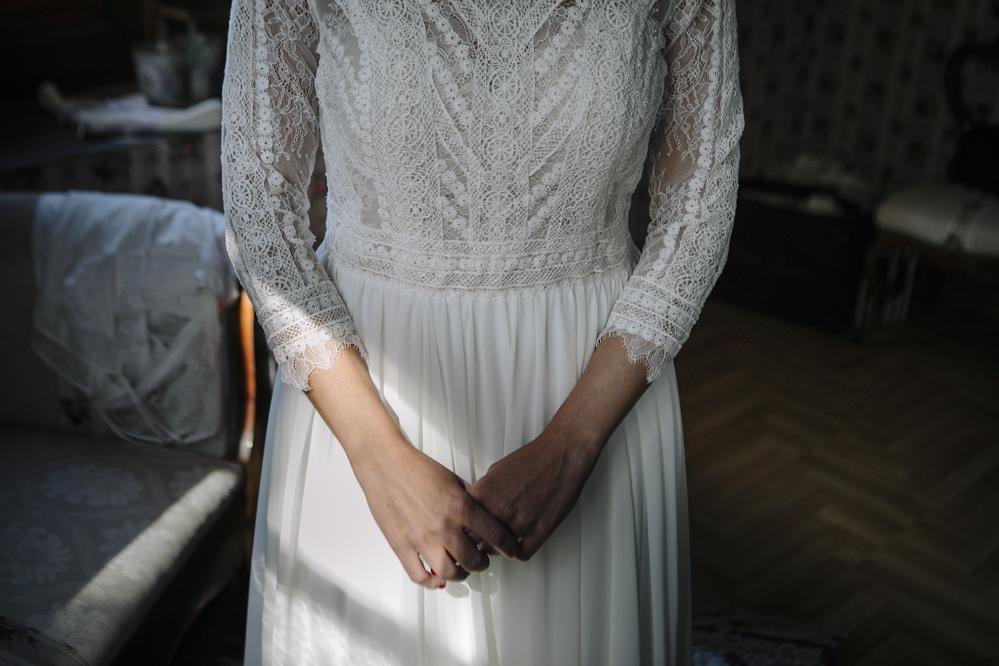 vestido de novia 8