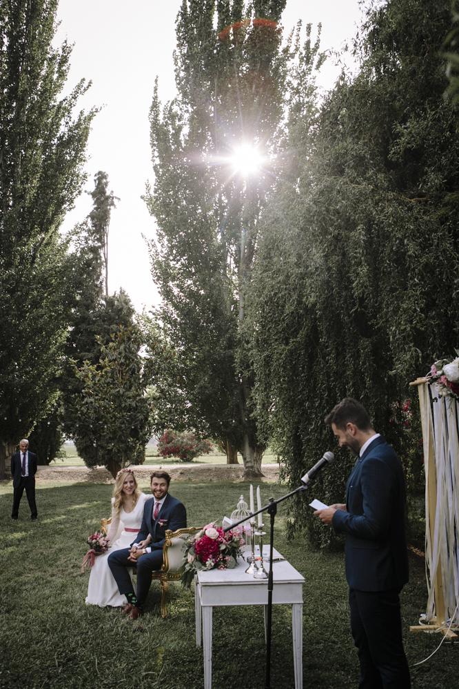boda al aire libre 4